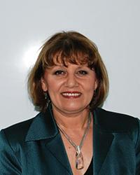 Nevena Petrusic