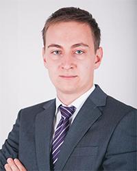 Dusan Radovanovic