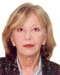 Radmila Vasic