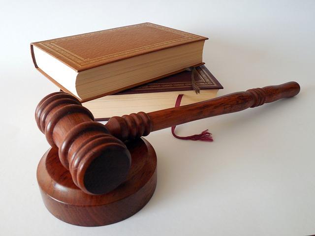Kada i kako se obratiti Ustavnom sudu?