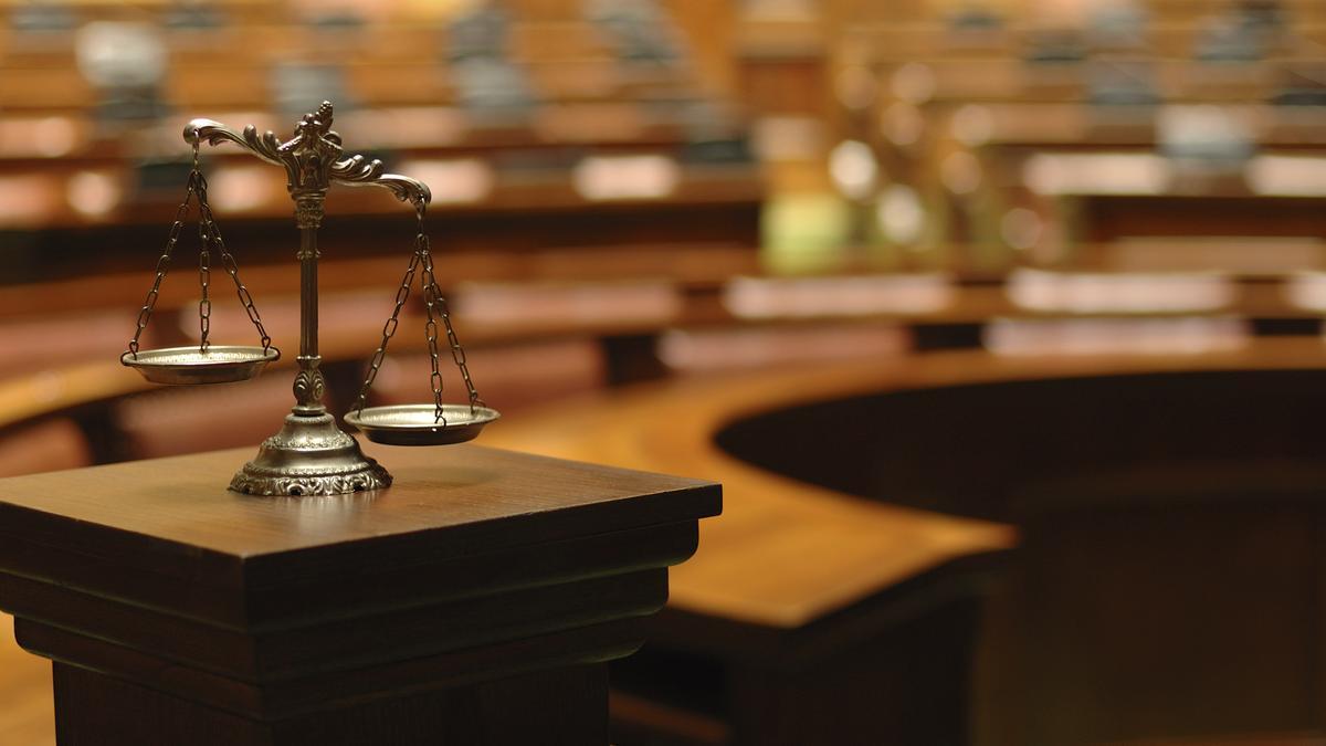 Inicijativa BCHR Ustavnom sudu Upućena inicijativa Ustavnom sudu povodom zabrane uslovnog otpusta