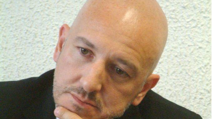 Optužbe vlasti mogu da ugroze bezbednost Miodraga Majića