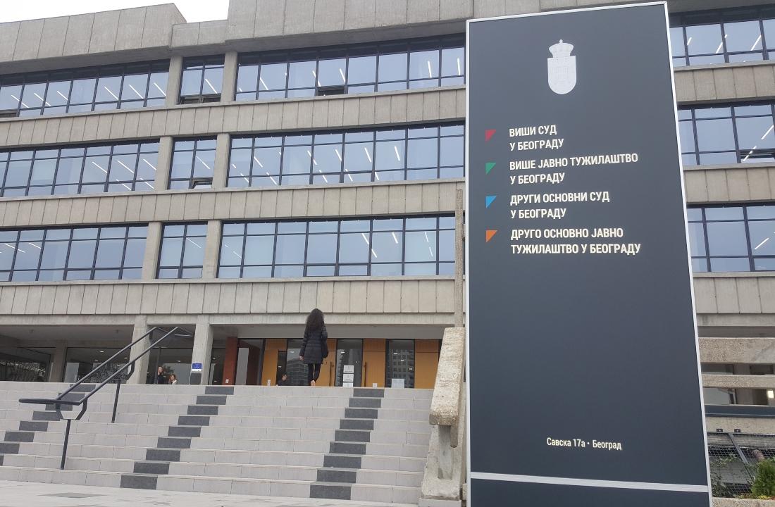 Ponovo odloženo suđenje u predmetu Asomakum