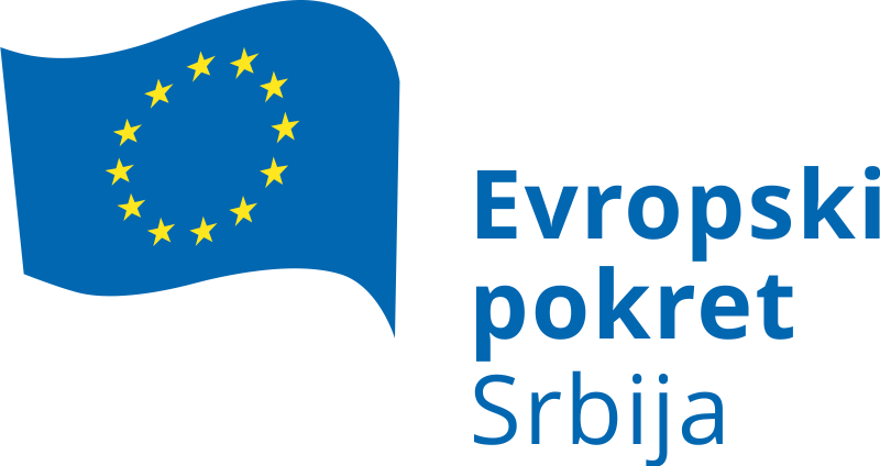 Miodrag Majić dobitnik priznanja Doprinos godine Evropi
