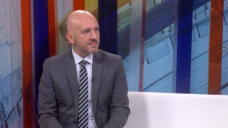 Specijalni izvestioci UN zahtevaju od Vlade da se izjasni o napadima na Majića i Hadžiomerovića