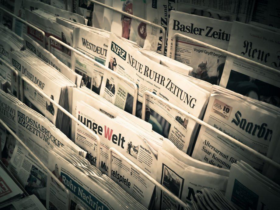 Sloboda medija i zaštita građana – gde je granica?