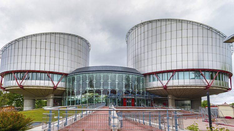 Šta donose izmene Evropske konvencije o ljudskim pravima?