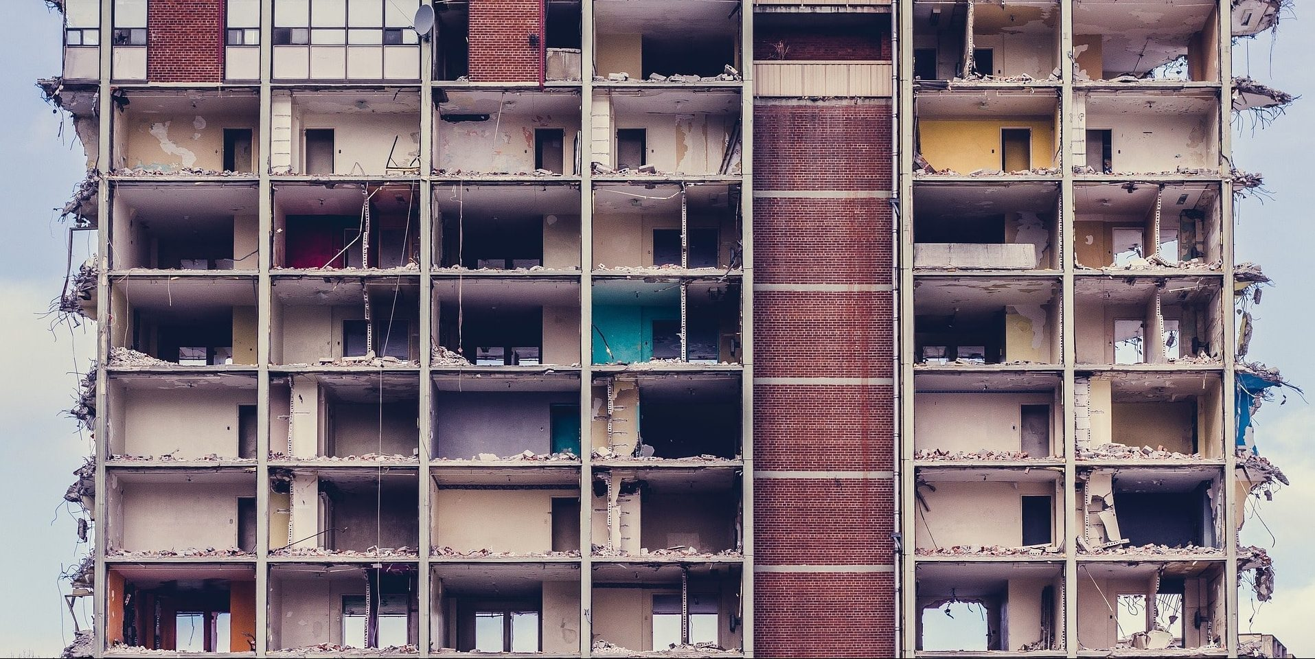 Ugovor o kupoprodaji nepokretnosti nije dovoljan da bi kupci sebe smatrali vlasnikom