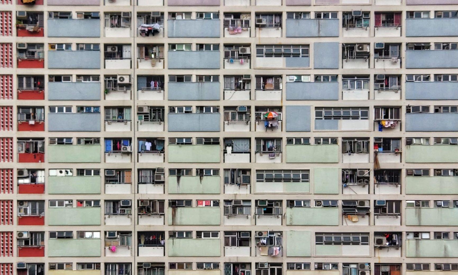 Najvažnija prava i obaveze stanara i stanodavca